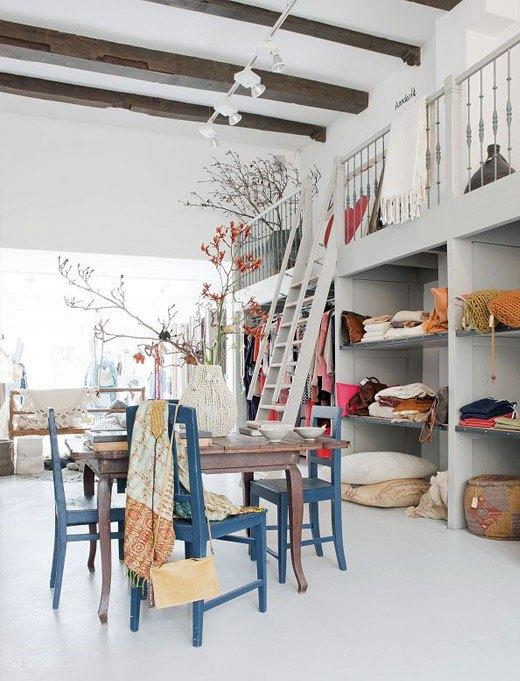 amazing-concept-store3